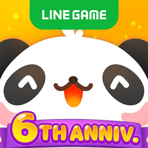 com.linecorp.LGPTT4.2.3 Apk Mod (unlimited money) Download latest