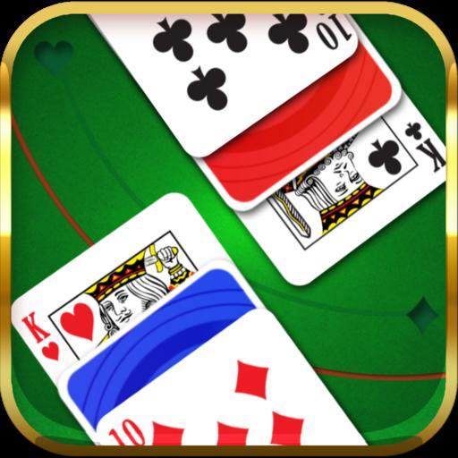La Bataille : card game ! Apk Pro Mod latest 8