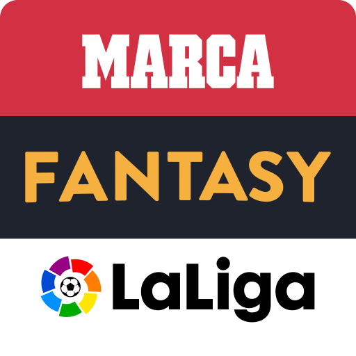 LaLiga Fantasy MARCA️ 2021: Soccer Manager Apk Pro Mod latest 4.5.3.0