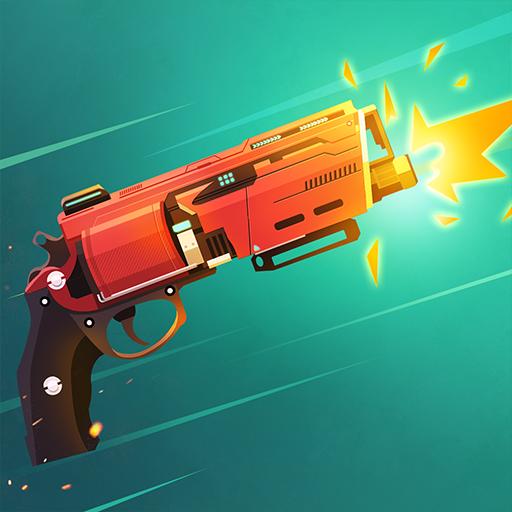 LastHero:RoguelikeShootingGame Apk Pro Mod latest 2.6