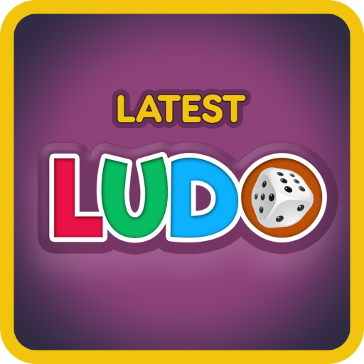 Latest Ludo  Apk Pro Mod latest 2.0