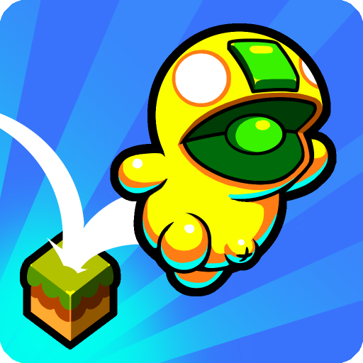 Leap Day  Apk Mod latest 1.117.10