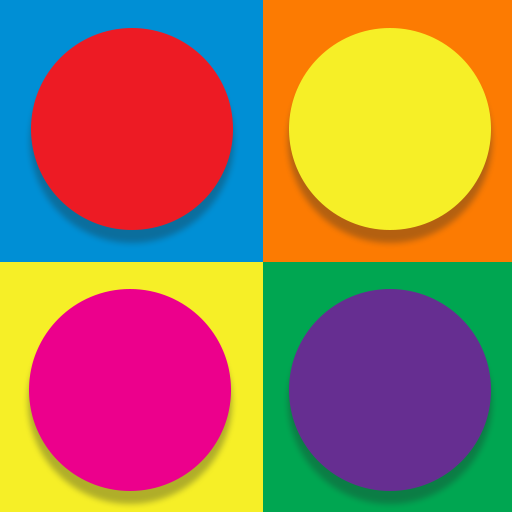 Learn Colors: Baby learning games  1.9  Apk Pro Mod latest