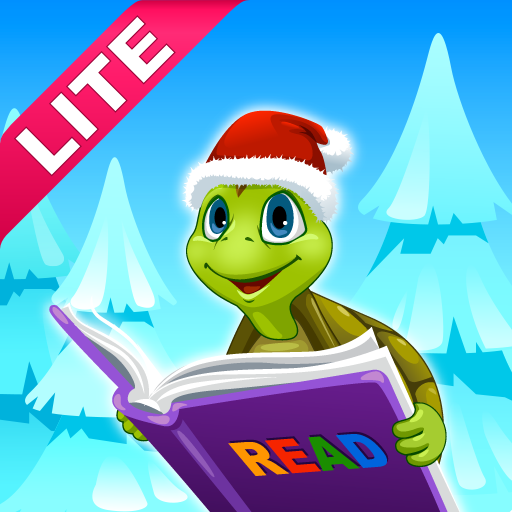 Learn to Read with Tommy Turtle   Apk Pro Mod latest 3.8.4