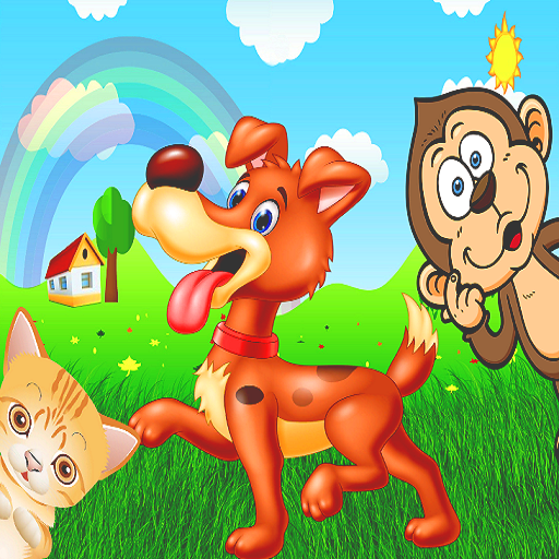Learning English for Kids Apk Pro Mod latest