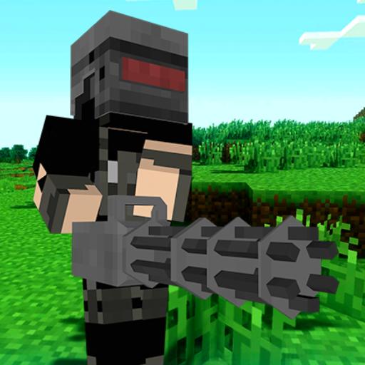 Legend Strike Zombie Sniper Shoot War Online  Apk Mod latest 1.92