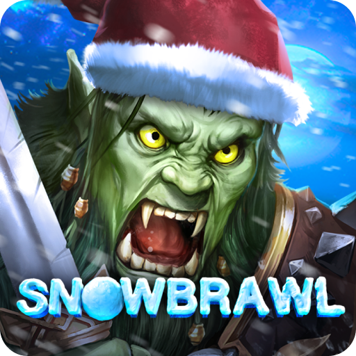 Legendary Game of Heroes – Fantasy Puzzle RPG  3.10.0 Apk Mod (unlimited money) Download latest