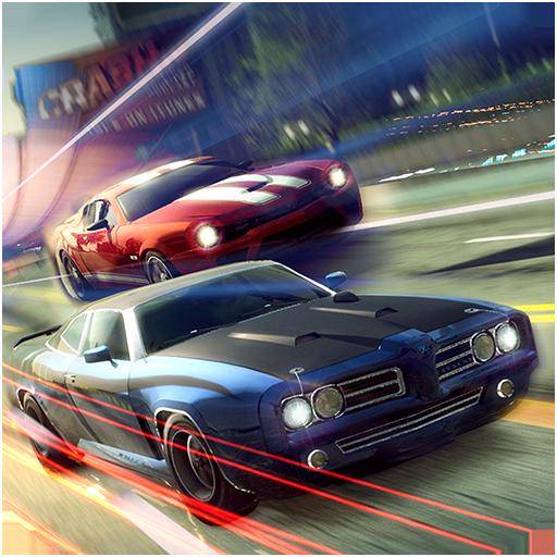 Legends Airborne Furious Car Racing Free Games 🏎️  Apk Pro Mod latest