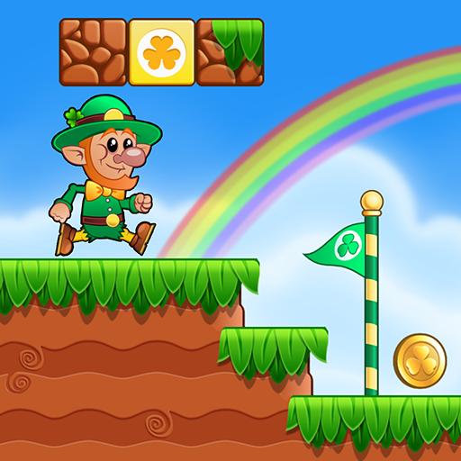Lep's World 3 🍀🍀🍀 3.7.7 Apk Mod (unlimited money) Download latest