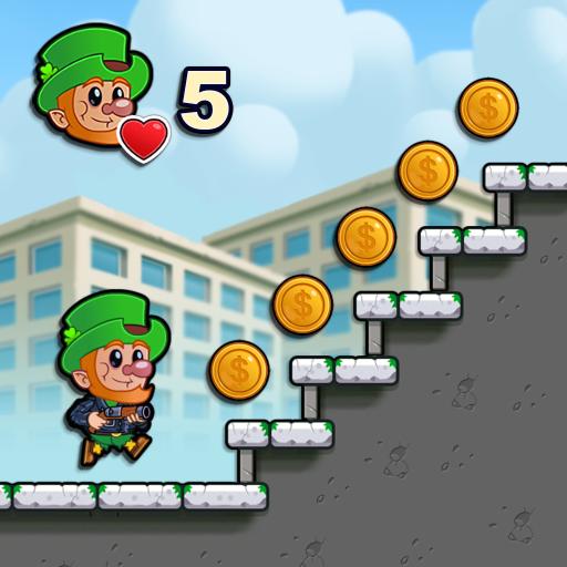 Lep's World Z 2.8.2 Apk Mod (unlimited money) Download latest