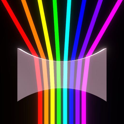 Light Ignite Laser Puzzle Apk Pro Mod latest 14.66