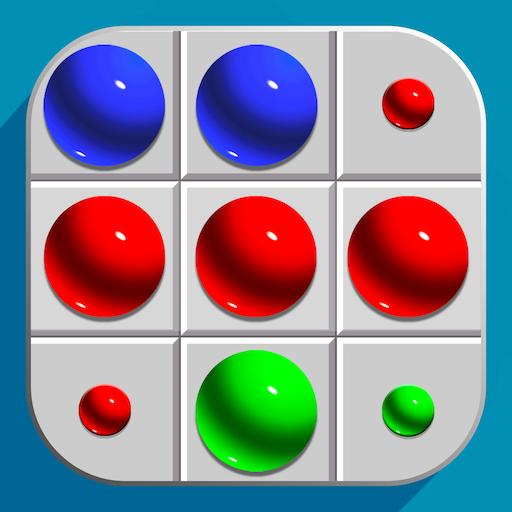 Line 98 Color lines, Connecting 5 Game   Apk Pro Mod latest 2.5.7