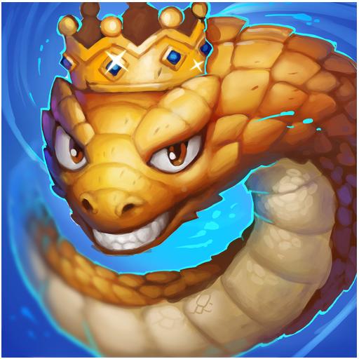Little Big Snake 2.6.40 Apk Mod (unlimited money) Download latest