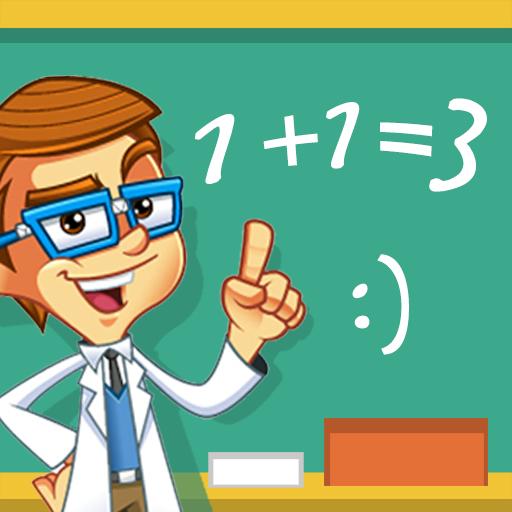 Logic Master 2 – Tricky & Odd  Apk Mod latest 2.5.1