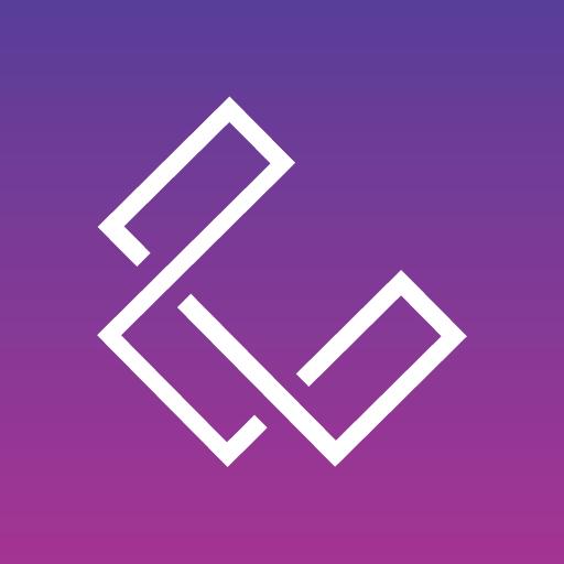 Logic puzzles, brain teasers   Apk Pro Mod latest 1.13.3.1