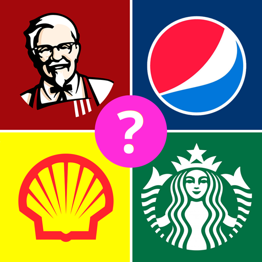 Logo Game Guess Brand Quiz 5.4.10 Apk Mod (unlimited money) Download latest