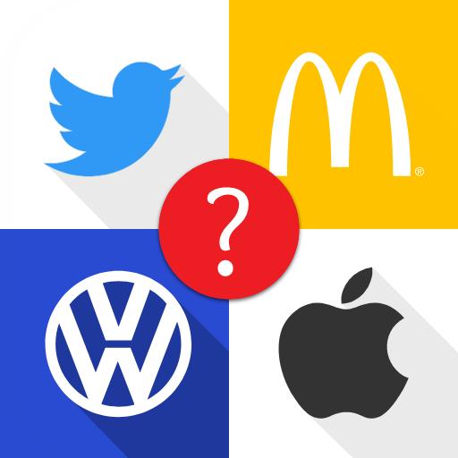 Logo Quiz Guess the Logo (General Knowledge)   Apk Pro Mod latest 1.7.1
