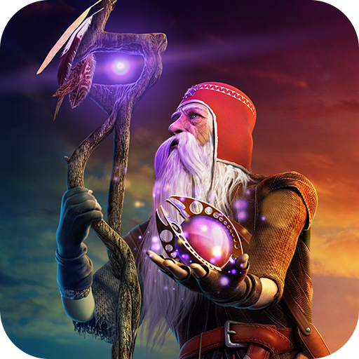 Lost Lands 7 (free to play) Apk Pro Mod latest