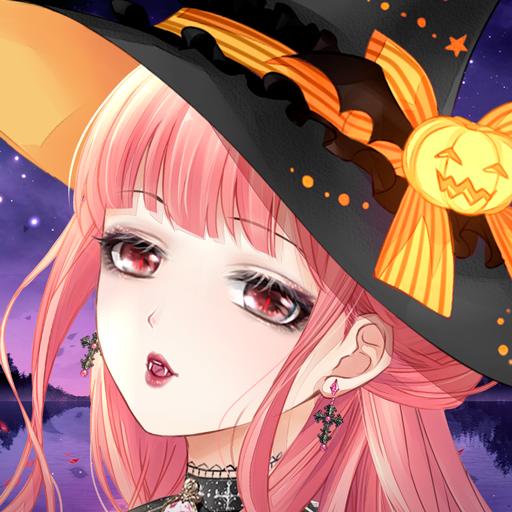 Love Nikki Dress Up Fantasy Tunjukkan Gayamu   Apk Pro Mod latest 3.9.0