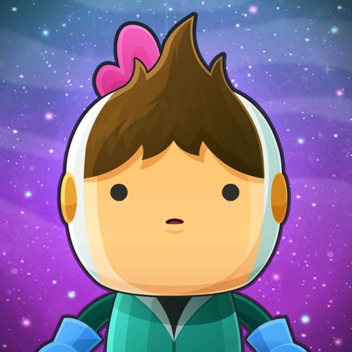 Love You to Bits  Apk Mod latest