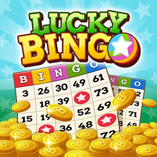 Lucky Bingo – Free Bingo, Win Rewards 2.0.1 Apk Pro Mod latest