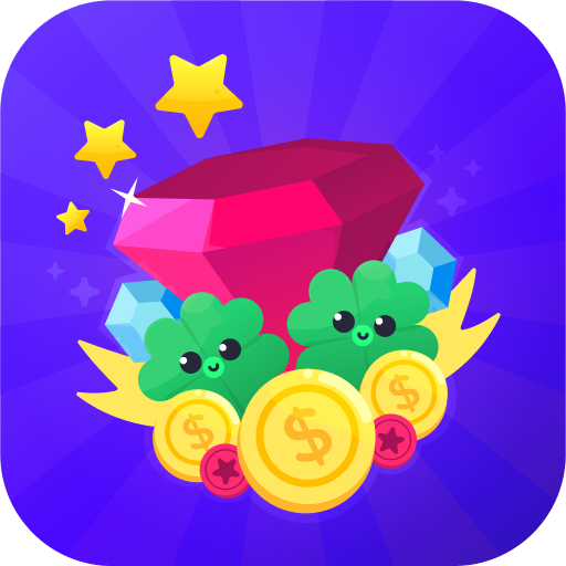 Lucky Royale – Free Games & Rewards   Apk Pro Mod latest 2.3.1