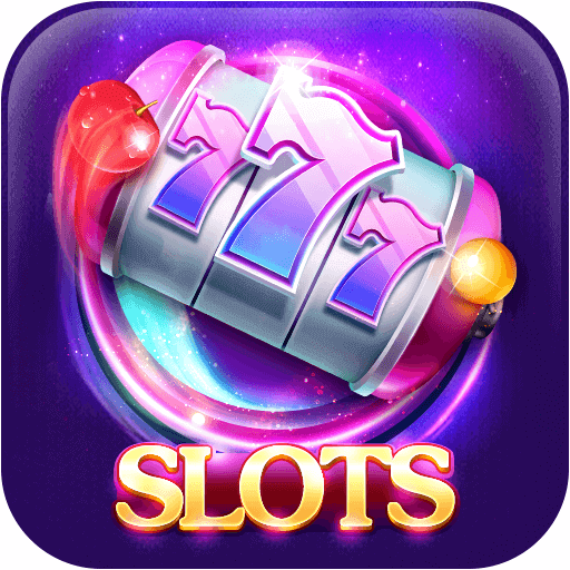 Lucky Slots Casino Slots & Fishing Games Apk Pro Mod latest 2.17.1.85