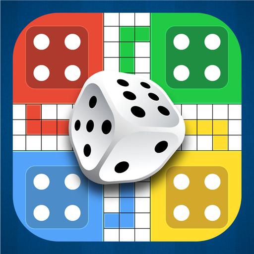 Ludo : Apna Ludo  Apk Mod latest 1.38