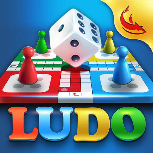Ludo Comfun Online Ludo Game Friends Live Chat  3.5.20210331 Apk Mod (unlimited money) Download latest