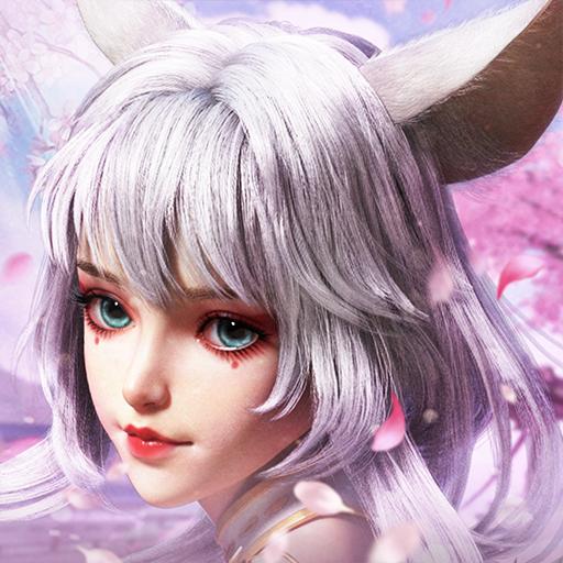 九州幻想M   Apk Pro Mod latest 1.0.11
