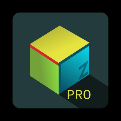 M64Plus FZ Emulator  3.0.279 (beta)-free Apk Mod (unlimited money) Download latest