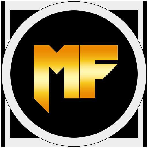 MEDIAFLIX Plus Filmes & Séries   Apk Pro Mod latest 5.7.1