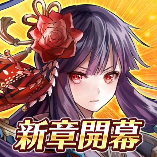 【アクションMMORPG】 オルクスオンライン    Apk Pro Mod latest 4.9.0