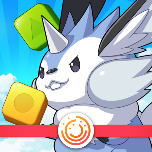 MON BLAST! Apk Pro Mod latest 1.0.7.3