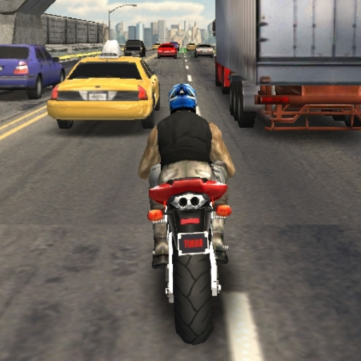 MOTO LOKO HD  Apk Pro Mod latest