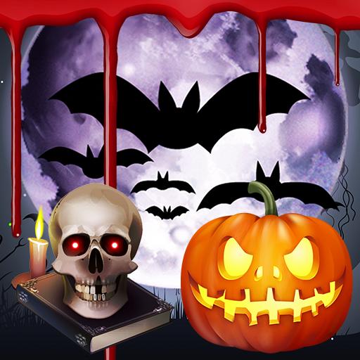 Magic Alchemist Halloween  Apk Pro Mod latest