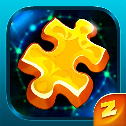 Magic Jigsaw Puzzles   Apk Pro Mod latest 6.1.4