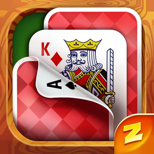 Magic Solitaire – Card Games Patience 2.11.9 Apk Mod (unlimited money) Download latest