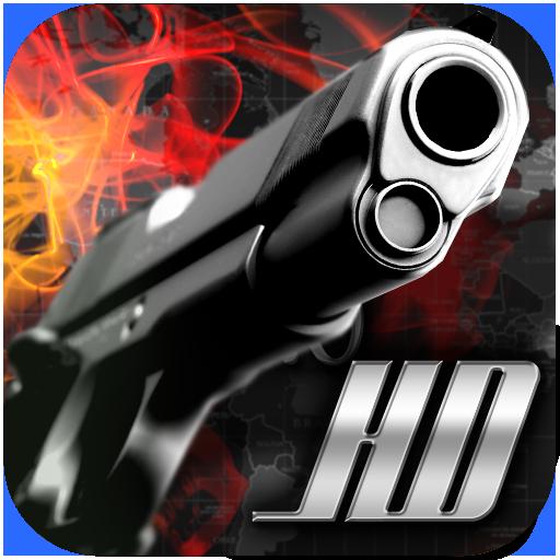 Magnum 3.0 Gun Custom Simulator 1.0514 Apk Mod (unlimited money) Download latest