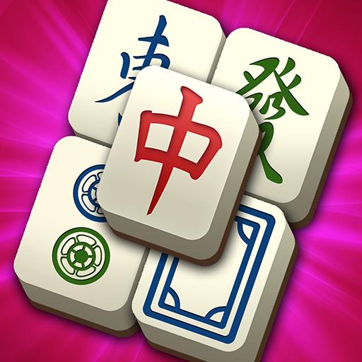 Mahjong Duels Apk Pro Mod latest 3.0.28