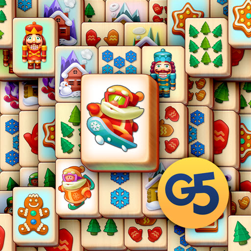 com.g5e.mahjong.android1.25.6500 Apk Mod (unlimited money) Download latest