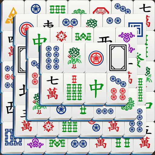 Mahjong King  Apk Mod latest