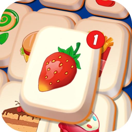Mahjong Solitaire  Apk Pro Mod latest 1.0.43