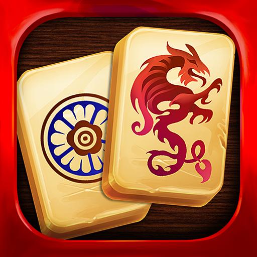Mahjong Titan Apk Pro Mod latest