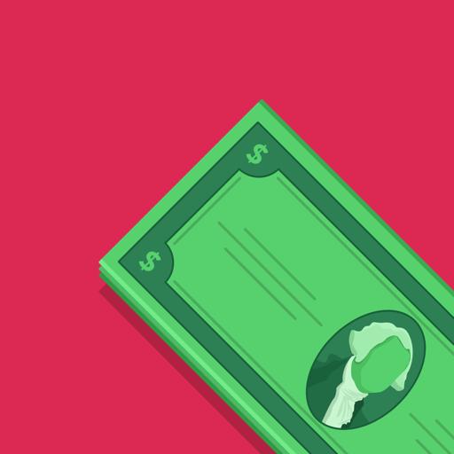 Make It Rain: The Love of Money – Fun & Addicting! Apk Mod latest