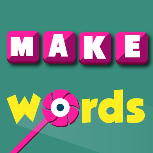 Make Words   Apk Pro Mod latest 5.3