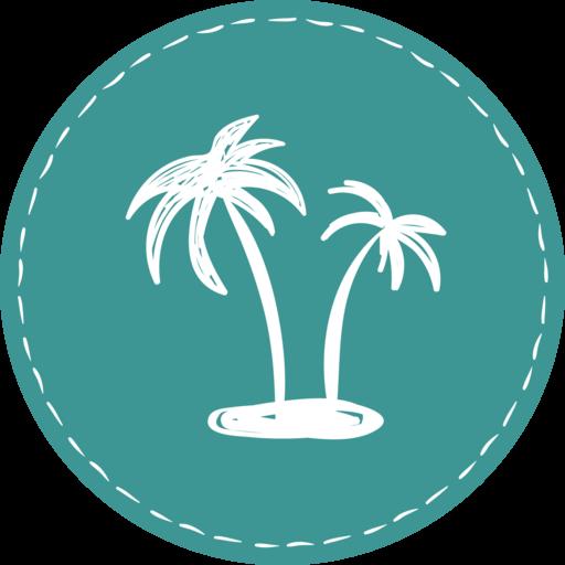 Maldives player(RPG MV)   Apk Pro Mod latest 1.8