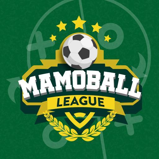 MamoBall 8v8 Online Soccer – NO BOTS 2.6.16 Apk Mod (unlimited money) Download latest