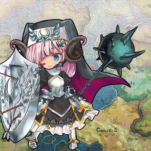 Management: Lord of Dungeons 1.65.04 Apk Mod (unlimited money) Download latest