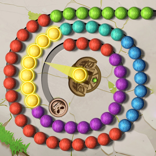 Marble Puzzle Shoot  78.0 Apk Mod (unlimited money) Download latest